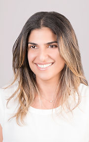 Ramona Molayem