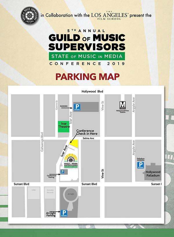 Conference Parking Map.jpg