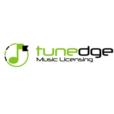 tunedge.png