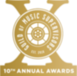 10th_Annual_logo_gold_on_white_ƒ.png