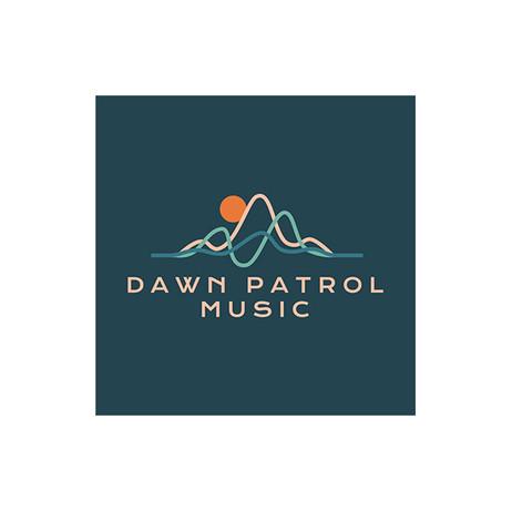 Dawn Patrol Music