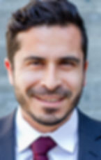 Chris Perez 1.jpg