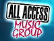all access music group.png