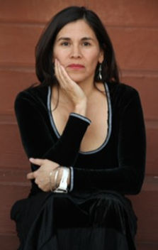 Germaine Franco