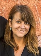 Tracy McKnight