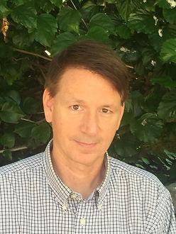 John Houlihan headshot_OCT 2018.jpg