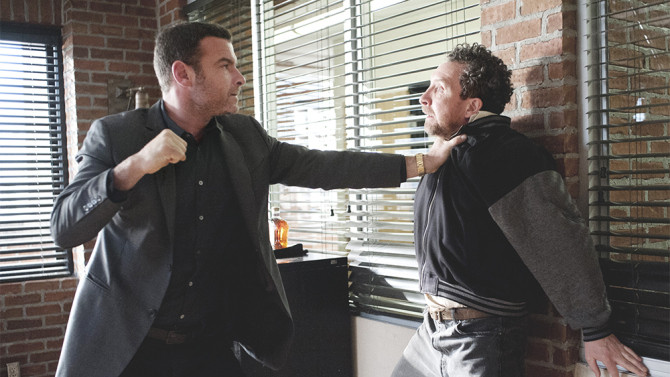 ray-donovan-season-2-tv-review.jpg