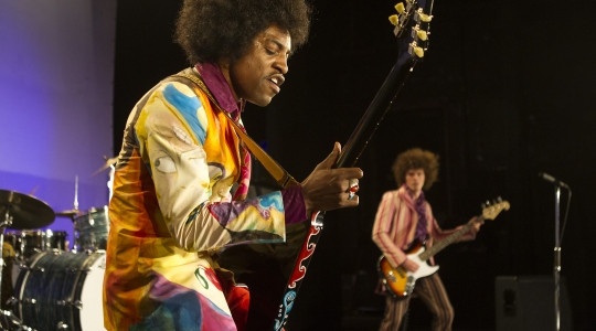 aib_8_06346-andre-3000-is-bang-on-jimi-all-is-by-my-side-gets-u-s-release-date-5