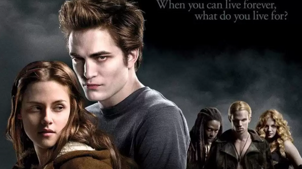 Noisey: How Twilight Ushered in a New Dawn For Movie Soundtracks
