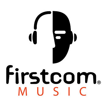 Fistcom Music