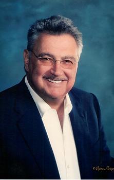 Bob Cavallo.png