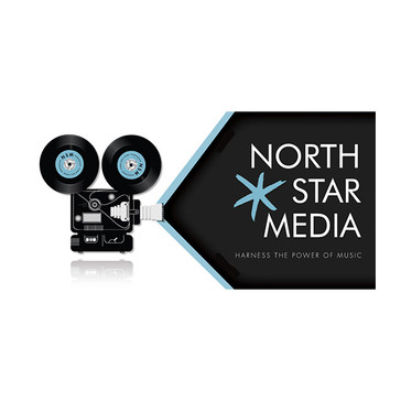 North Star Media