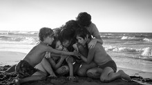 Billboard: The Music Of 'Roma': Get Familiar With the Oscar-Nominated Film's Soundtrack