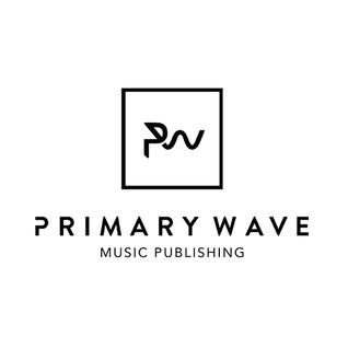 Primary Wave is one of the largest independent music publishing, talent management, production and entertainment and branding companies in the United States, founded in 2006.