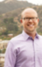 Bobby Gumm Headshot.jpg