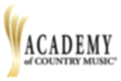 acm_logo_right_black_gold_112211.png