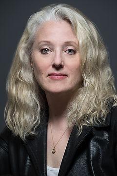 Linda Osher