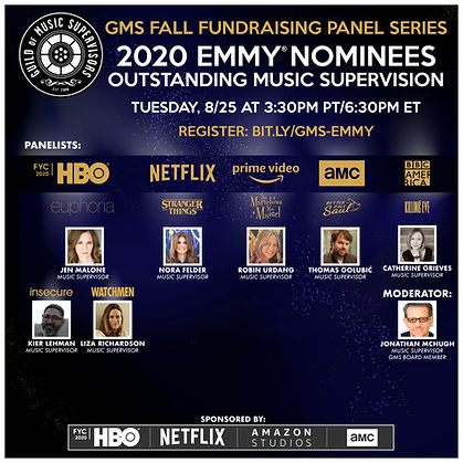 GMS_8:25_Emmy_Flyer.jpg