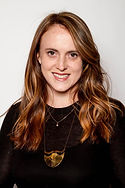 Whitney Pilzer (Full Pursuit)