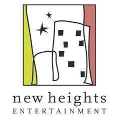 New Heights Entertainment