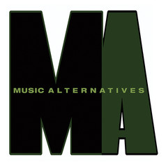 Music Alternatives