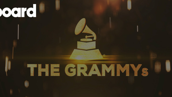 BILLBOARD: Grammy Awards Expand Nominees for Top Album, Song, Record & New Artist From 5 to 8: E
