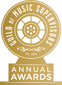 Annual_Awards_logo_gold_ƒ.png