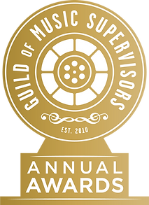 Annual_Awards_logo_gold_ƒ.png