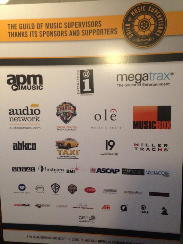 sponsorboard.jpg
