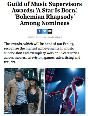 hollywood reporter nominees.png