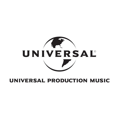 Universal Production Music