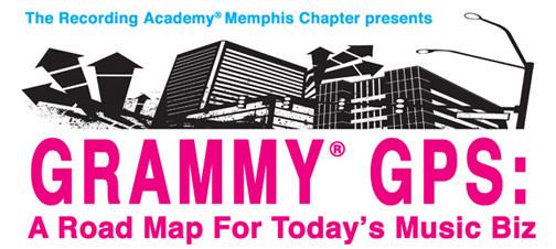 grammygps-web-banner-1_0.jpg