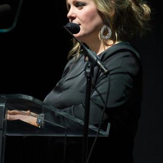 Rebecca Rienks