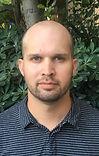 Rob Christensen - Headshot.jpg