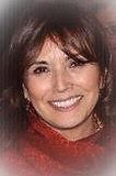 Loretta Muñoz