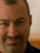 Sean Fernald Headshot.jpg