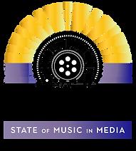 [Transparent Bkg] Final Logo _ GMS Conference Series 2021.png