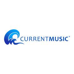 Current Music