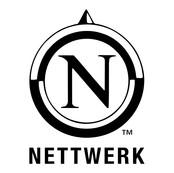Nettwerk Music Group