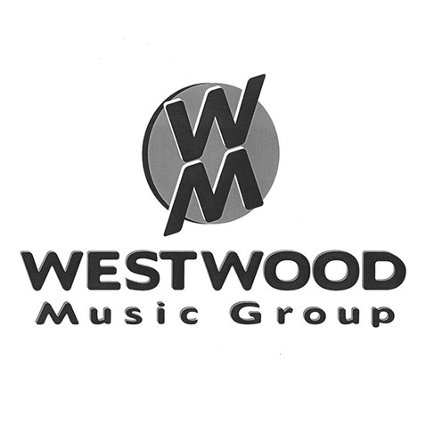 Westwood Music Group