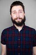 Garrett McElver (SuprMusicVision)