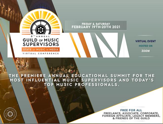 2021 GMS Conference Sponsorship Deck