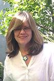 Denise Carver GMS Headshot.jpg