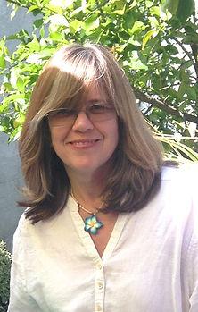 Denise Carver