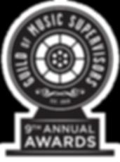 9th_Annual_logo_black_white_outline_ƒ.pn