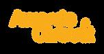 awards circuit logo.png
