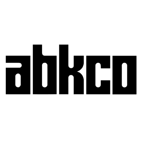 CONF-Sponsor-logo-grid-ABCKO.jpg