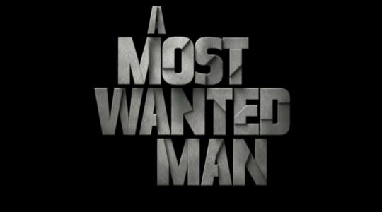 "STARS OF ""A MOST WANTED MAN"" DISCUSS DIRECTOR ANTON CORBIJN"