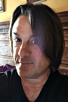 Joe Berman Headshot.jpg