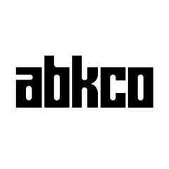ABKCO-Sponsor-logo-grid.jpg